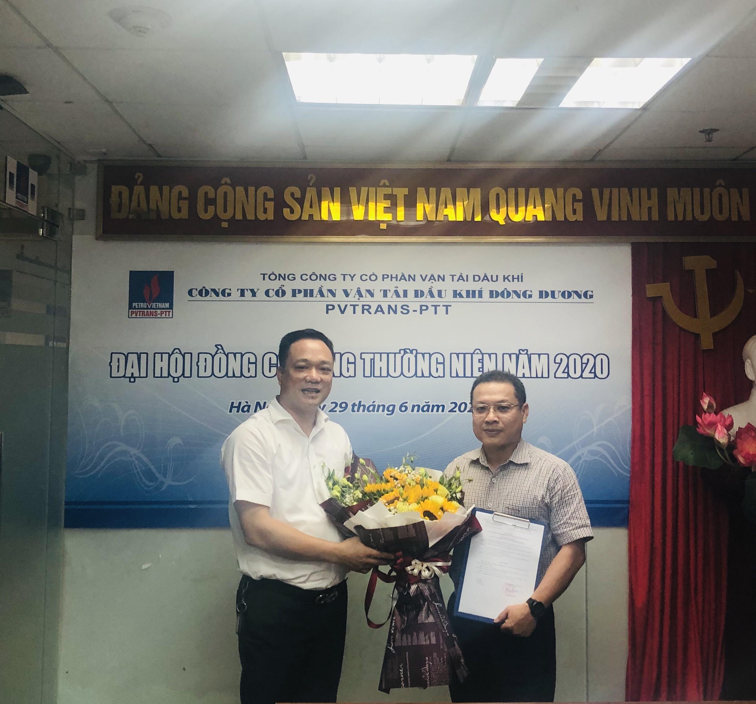 anh-bo-nhiem-pho-gd-cong-ty-bui-huu-co1234