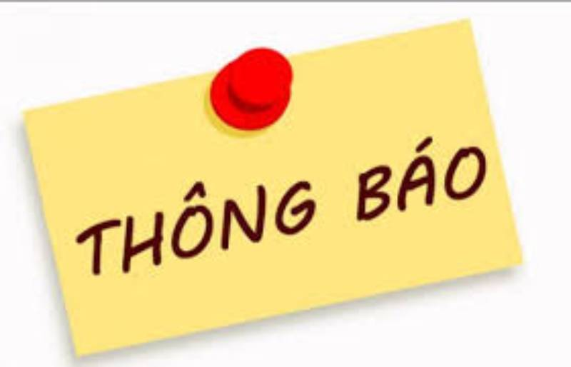 Tạm hoãn cuộc họp ĐHĐCĐ thường niên năm 2021 lần 2 của Công ty CP Vận tải Dầu khí Đông Dương