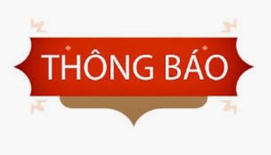 Thông báo về việc bổ nhiệm lại Giám đốc Công ty đối với ông Nguyễn Quang Huy